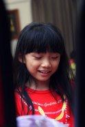 Malaysia Jahor Batu Pahat Gereja Joy Soga Joy Church Mid Moon Festival Event 苏雅喜乐堂中秋节活动 B19