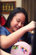 Malaysia Jahor Batu Pahat Gereja Joy Soga Joy Church Mid Moon Festival Event 苏雅喜乐堂中秋节活动 B20