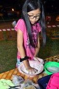 Malaysia Jahor Batu Pahat Gereja Joy Soga Joy Church Mid Moon Festival Event 苏雅喜乐堂中秋节活动 B23