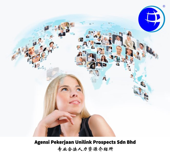 Agensi Pekerjaan Unilink Prospects Sdn Bhd Wisma V Malaysia Job Vacancy Manpower Recruitment Human Resources Risk Management Local Placement Help in Company Development A03.jpg