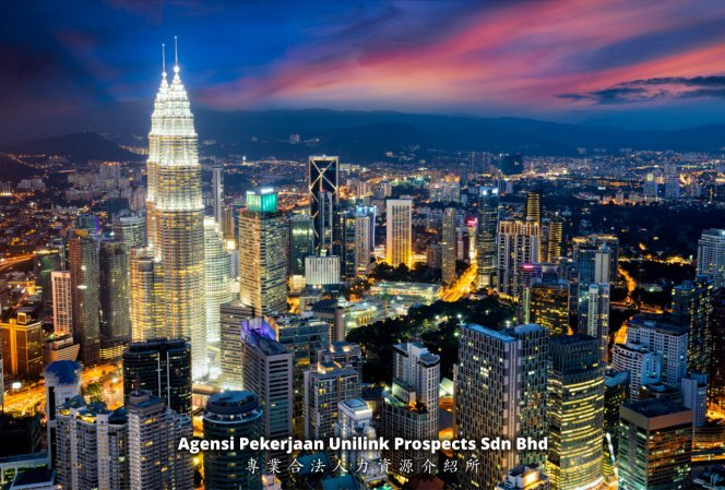 Agensi Pekerjaan Unilink Prospects Sdn Bhd wisma v malaysia manpower recruitment human resources risk management local placement A01.jpg