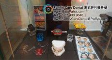 B08-Malaysia-Johor-Batu-Pahat-BP-Family-Care-Dental-Laser-Clinic-Treatment-Surgery-Oral-Health-Hygiene-Dentist-Dentistry-Dokter-Gigi-Penjagaan-Gigi-峇株巴辖-家家牙科医务所-牙