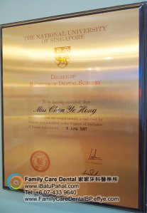 B13-Malaysia-Johor-Batu-Pahat-BP-Family-Care-Dental-Laser-Clinic-Treatment-Surgery-Oral-Health-Hygiene-Dentist-Dentistry-Dokter-Gigi-Penjagaan-Gigi-峇株巴辖-家家牙科医务所-牙