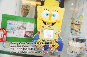 B15-Malaysia-Johor-Batu-Pahat-BP-Family-Care-Dental-Laser-Clinic-Treatment-Surgery-Oral-Health-Hygiene-Dentist-Dentistry-Dokter-Gigi-Penjagaan-Gigi-峇株巴辖-家家牙科医务所-牙