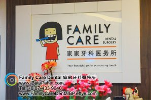 B30-Malaysia-Johor-Batu-Pahat-BP-Family-Care-Dental-Laser-Clinic-Treatment-Surgery-Oral-Health-Hygiene-Dentist-Dentistry-Dokter-Gigi-Penjagaan-Gigi-峇株巴辖-家家牙科医务所-牙