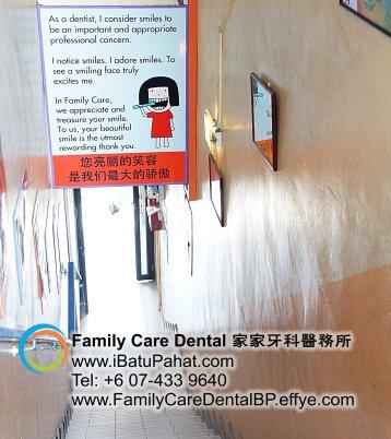 B32-Malaysia-Johor-Batu-Pahat-BP-Family-Care-Dental-Laser-Clinic-Treatment-Surgery-Oral-Health-Hygiene-Dentist-Dentistry-Dokter-Gigi-Penjagaan-Gigi-峇株巴辖-家家牙科医务所-牙