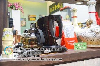 B33-Malaysia-Johor-Batu-Pahat-BP-Family-Care-Dental-Laser-Clinic-Treatment-Surgery-Oral-Health-Hygiene-Dentist-Dentistry-Dokter-Gigi-Penjagaan-Gigi-峇株巴辖-家家牙科医务所-牙