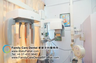 B34-Malaysia-Johor-Batu-Pahat-BP-Family-Care-Dental-Laser-Clinic-Treatment-Surgery-Oral-Health-Hygiene-Dentist-Dentistry-Dokter-Gigi-Penjagaan-Gigi-峇株巴辖-家家牙科医务所-牙