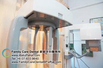 B35-Malaysia-Johor-Batu-Pahat-BP-Family-Care-Dental-Laser-Clinic-Treatment-Surgery-Oral-Health-Hygiene-Dentist-Dentistry-Dokter-Gigi-Penjagaan-Gigi-峇株巴辖-家家牙科医务所-牙