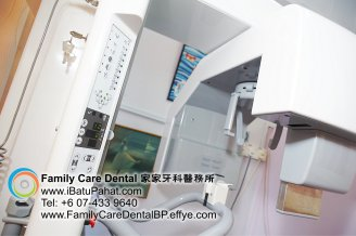 B36-Malaysia-Johor-Batu-Pahat-BP-Family-Care-Dental-Laser-Clinic-Treatment-Surgery-Oral-Health-Hygiene-Dentist-Dentistry-Dokter-Gigi-Penjagaan-Gigi-峇株巴辖-家家牙科医务所-牙