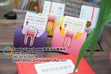 B51-Malaysia-Johor-Batu-Pahat-BP-Family-Care-Dental-Laser-Clinic-Treatment-Surgery-Oral-Health-Hygiene-Dentist-Dentistry-Dokter-Gigi-Penjagaan-Gigi-峇株巴辖-家家牙科医务所-牙