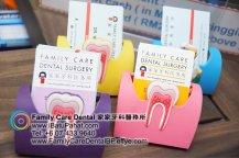 B53-Malaysia-Johor-Batu-Pahat-BP-Family-Care-Dental-Laser-Clinic-Treatment-Surgery-Oral-Health-Hygiene-Dentist-Dentistry-Dokter-Gigi-Penjagaan-Gigi-峇株巴辖-家家牙科医务所-牙
