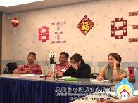 林利容 讲员班 马来西亚 柔佛 新山 思坊身心灵蜕变成长社 Malaysia Johor Bahru LLY Self Development Training Centre 思坊协助改变 提升柔佛新山人 打造美好祥和的社会 富足幸福的人生 A03-10