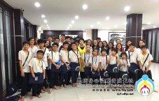 马来西亚 柔佛 增进儿童社交技巧人见人爱的孩子 林利容老师 思坊身心灵蜕变成长社 18th April 2018 Malaysia Johor Bahru LLY Self Development Training Centre A12-02