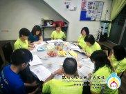 马来西亚 柔佛 新山讲习班 招生 思坊讲习班 林利容老师 思坊身心灵蜕变成长社 Year 2018 Malaysia Johor Bahru LLY Self Development Training Centre A14-13