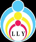 林利容 思坊身心灵蜕变成长社 LLY Self Development Training Centre 思坊协助有意愿改变 提升自己 勇于挑战 积极主动的人 共创美好的人生 打造美好祥和的社会 建构富足幸福的人生 Logo A01.png
