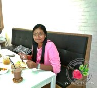 Malaysia Johor Batu Pahat Vegetarian Food Restaurant and Cafe Delicious Food and Beverages 马来西亚 柔佛 峇株巴辖 素食餐厅 和 咖啡厅 美食 我肚子饿了 B49