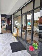 Malaysia Johor Batu Pahat Vegetarian Food Restaurant and Cafe Delicious Food and Beverages 马来西亚 柔佛 峇株巴辖 素食餐厅 和 咖啡厅 美食 我肚子饿了 C08