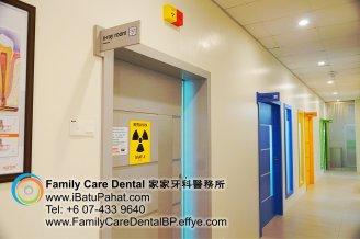A12-Malaysia-Johor-Batu-Pahat-BP-Family-Care-Dental-Laser-Clinic-Treatment-Surgery-Oral-Health-Hygiene-Dentist-Dentistry-Dokter-Gigi-Penjagaan-Gigi-峇株巴辖-家家牙科医务所-牙