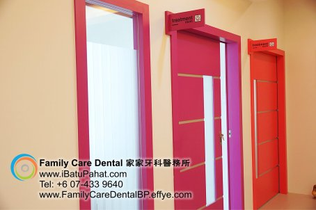 A15-Malaysia-Johor-Batu-Pahat-BP-Family-Care-Dental-Laser-Clinic-Treatment-Surgery-Oral-Health-Hygiene-Dentist-Dentistry-Dokter-Gigi-Penjagaan-Gigi-峇株巴辖-家家牙科医务所-牙