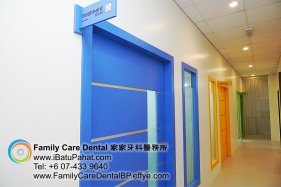 A17-Malaysia-Johor-Batu-Pahat-BP-Family-Care-Dental-Laser-Clinic-Treatment-Surgery-Oral-Health-Hygiene-Dentist-Dentistry-Dokter-Gigi-Penjagaan-Gigi-峇株巴辖-家家牙科医务所-牙