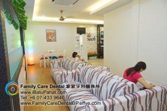 A41-Malaysia-Johor-Batu-Pahat-BP-Family-Care-Dental-Laser-Clinic-Treatment-Surgery-Oral-Health-Hygiene-Dentist-Dentistry-Dokter-Gigi-Penjagaan-Gigi-峇株巴辖-家家牙科医务所-牙