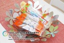A48-Malaysia-Johor-Batu-Pahat-BP-Family-Care-Dental-Laser-Clinic-Treatment-Surgery-Oral-Health-Hygiene-Dentist-Dentistry-Dokter-Gigi-Penjagaan-Gigi-峇株巴辖-家家牙科医务所-牙