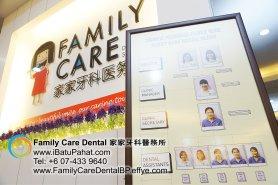 A50-Malaysia-Johor-Batu-Pahat-BP-Family-Care-Dental-Laser-Clinic-Treatment-Surgery-Oral-Health-Hygiene-Dentist-Dentistry-Dokter-Gigi-Penjagaan-Gigi-峇株巴辖-家家牙科医务所-牙