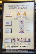 A53-Malaysia-Johor-Batu-Pahat-BP-Family-Care-Dental-Laser-Clinic-Treatment-Surgery-Oral-Health-Hygiene-Dentist-Dentistry-Dokter-Gigi-Penjagaan-Gigi-峇株巴辖-家家牙科医务所-牙