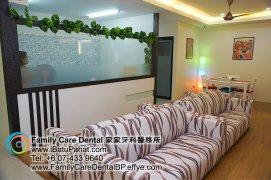A74-Malaysia-Johor-Batu-Pahat-BP-Family-Care-Dental-Laser-Clinic-Treatment-Surgery-Oral-Health-Hygiene-Dentist-Dentistry-Dokter-Gigi-Penjagaan-Gigi-峇株巴辖-家家牙科医务所-牙
