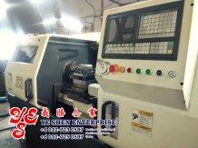 Batu Pahat Machinery Repair Hydralic System Design Machine Hardware Ye Shen Enterprise Johor Malaysia 峇株巴辖 义胜企业 義勝企業 机械维修 机械五金 车床 A01-12
