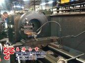 Batu Pahat Machinery Repair Hydralic System Design Machine Hardware Ye Shen Enterprise Johor Malaysia 峇株巴辖 义胜企业 義勝企業 机械维修 机械五金 车床 A01-15