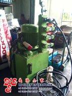 Batu Pahat Machinery Repair Hydralic System Design Machine Hardware Ye Shen Enterprise Johor Malaysia 峇株巴辖 义胜企业 義勝企業 机械维修 机械五金 车床 A02-02