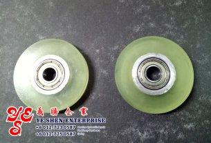 Batu Pahat Machinery Repair Hydralic System Design Machine Hardware Ye Shen Enterprise Johor Malaysia 峇株巴辖 义胜企业 義勝企業 机械维修 机械五金 车床 A03-05