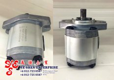 Batu Pahat Machinery Repair Hydralic System Design Machine Hardware Ye Shen Enterprise Johor Malaysia 峇株巴辖 义胜企业 義勝企業 机械维修 机械五金 车床 A03-15