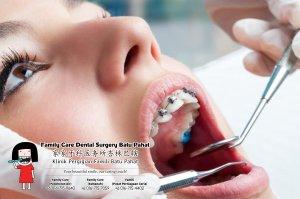 Family Care Dental Surgery Batu Pahat Johor Malaysia Batu Pahat Dentist Oral Health Children Dentistry Dental Clinic Dental Implant Dentures Wisdom Tooth Surgery Extractions A02-03