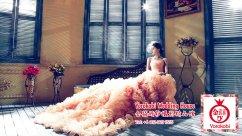 Yorokobi Wedding House Wedding Planner Wedding Deco Kluang Wedding House Photography Johor Malaysia 金囍婚纱摄影精品馆 婚礼策划 婚礼布置 居銮 柔佛 马来西亚 A02-1