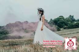 Yorokobi Wedding House Wedding Planner Wedding Deco Kluang Wedding House Photography Johor Malaysia 金囍婚纱摄影精品馆 婚礼策划 婚礼布置 居銮 柔佛 马来西亚 A02-1