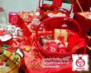 Yorokobi Wedding House Wedding Planner Wedding Deco Kluang Wedding House Photography Johor Malaysia 金囍婚纱摄影精品馆 婚礼策划 婚礼布置 居銮 柔佛 马来西亚 A01-0