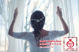 Yorokobi Wedding House Wedding Planner Wedding Deco Kluang Wedding House Photography Johor Malaysia 金囍婚纱摄影精品馆 婚礼策划 婚礼布置 居銮 柔佛 马来西亚 A02-3