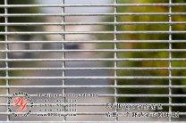 BP Wijaya Trading Sdn Bhd 马来西亚 雪兰莪 吉隆坡 安全 篱笆 制造商 提供 篱笆 建筑材料 给 发展商 花园 公寓 住家 工厂 果园 社会 安全藩篱 建设 A02-14