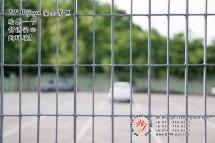 BP Wijaya Trading Sdn Bhd 马来西亚 雪兰莪 吉隆坡 安全 篱笆 制造商 提供 篱笆 建筑材料 给 发展商 花园 公寓 住家 工厂 果园 社会 安全藩篱 建设 A03-02