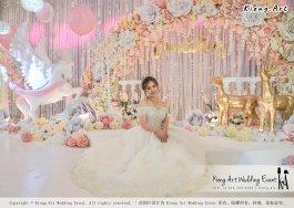 艺术之家一站式婚礼策划 Kiong Art Wedding Event 婚礼 韩式大理石主题 马来西亚活动布置 和 一站式婚礼策划布置公司 婚礼主题布置婚礼现场 Live Band 婚礼司仪 婚礼摄影 婚礼录影 婚礼策划 A03-21