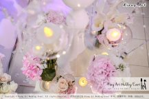 艺术之家一站式婚礼策划 Kiong Art Wedding Event 婚礼 韩式大理石主题 马来西亚活动布置 和 一站式婚礼策划布置公司 婚礼主题布置婚礼现场 Live Band 婚礼司仪 婚礼摄影 婚礼录影 婚礼策划 A03-24