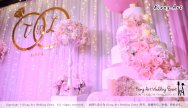 艺术之家一站式婚礼策划 Kiong Art Wedding Event 婚礼 韩式大理石主题 马来西亚活动布置 和 一站式婚礼策划布置公司 婚礼主题布置婚礼现场 Live Band 婚礼司仪 婚礼摄影 婚礼录影 婚礼策划 A03-31
