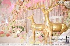 艺术之家一站式婚礼策划 Kiong Art Wedding Event 婚礼 韩式大理石主题 马来西亚活动布置 和 一站式婚礼策划布置公司 婚礼主题布置婚礼现场 Live Band 婚礼司仪 婚礼摄影 婚礼录影 婚礼策划 A03-37
