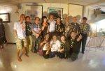 马来西亚 星新艺术接力巡展 维也纳艺术学院 Malaysia Singapore and Johor Bahru Art Exhibition Viana Academy Of Art A08