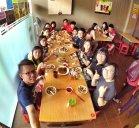 马来西亚 柔佛 峇株巴辖 生活体验 苏雅喜乐堂 门训生 Malaysia Johor Batu Pahat Trip Gereja Joy Soga A01