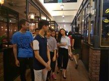 马来西亚 柔佛 峇株巴辖 生活体验 苏雅喜乐堂 门训生 Malaysia Johor Batu Pahat Trip Gereja Joy Soga B24