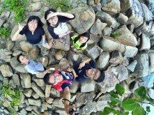 马来西亚 柔佛 峇株巴辖 生活体验 苏雅喜乐堂 门训生 Malaysia Johor Batu Pahat Trip Gereja Joy Soga A32